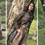 moda feminina outono inverno 2010-2011 fotos 3