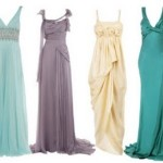 vestidos de formatura 2010 têndencias 2010-2011