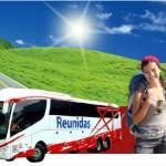 Reunidas Paulista: Ônibus Passagens e Horários