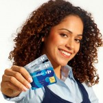 Cartão Carrefour Fatura