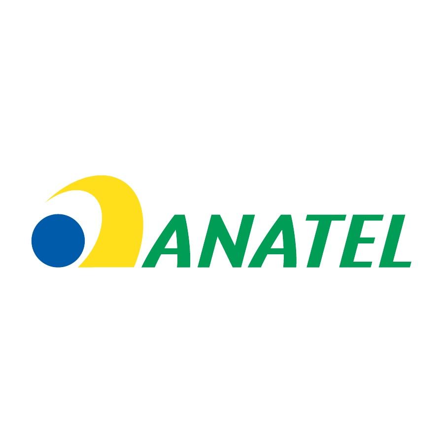 O Atendimento da Anatel tem como objetivo registrar reclamações e autuar empresas que não cumpram com os seus contratos (Foto: Divulgação)