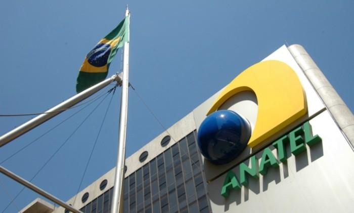 Telefone da Anatel Para Reclamações (Foto: Divulgação)