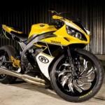 Yamaha-R1-2011-Fotos-e-Preço