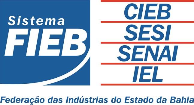 SENAI Bahia Cursos Gratuitos Salvador 2 Semestre 2016