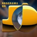 Como Participar do Programa do Jô Soares