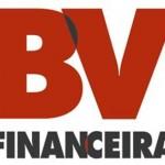 BV Financeira Telefone 0800