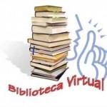 Biblioteca Virtual Gratuita