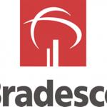 Bradesco Internet Bankline