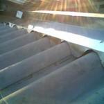 Calhas-Para-Telhados-Fotos-Precos3