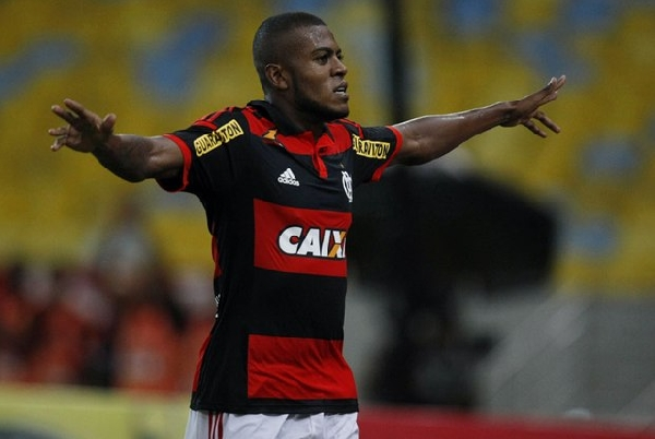 Contratações do São Paulo Para 2016