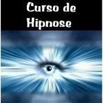 Curso de Hipnose Grátis Online