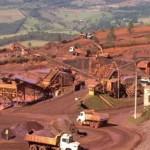 Cursos Técnicos em Mineração Grátis