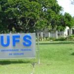 Faculdades com Cursos a Distância em Sergipe Grátis – UFS EAD