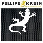 Lojas Felipe Krein – Onde Comprar