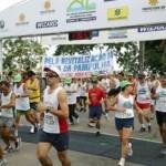 Organização de Eventos Esportivos e Culturais