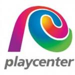 Passaporte Playcenter Com Desconto