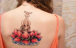 Tatuagem Virtual Online