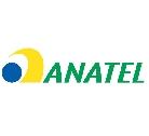 Telefone Anatel 0800 - Telefone de Atendimento da Anatel 2