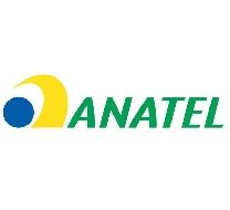 Telefone Anatel 0800 – Telefone de Atendimento da Anatel