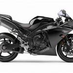 Yamaha-R1-2010-2011-Fotos-Precos1