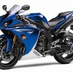 Yamaha-R1-2010-2011-Fotos-Precos2
