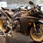 Yamaha-R1-2010-2011-Fotos-Precos3