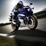 Yamaha-R1-2010-2011-Fotos-Precos4