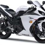 Yamaha-R1-2010-2011-Fotos-Precos5