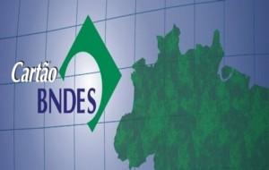 BNDES Financiamentos: Micro Empresa, Caminhões, Pessoa Física