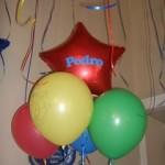 decoracoes-com-baloes-e-bexigas