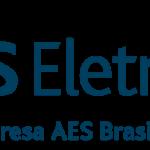 www.eletropaulo.com.br: Site da Eletropaulo