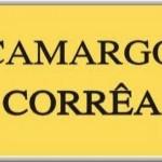 Enviar Curriculum na Camargo Correa – Trabalhe Conosco