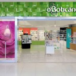 www.boticario.com.br – Site O Boticário