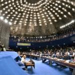 Site Senado Federal – www.senado.gov.br