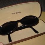 oculos P C 5