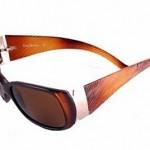oculos P C 8