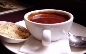 Cacau Show Café