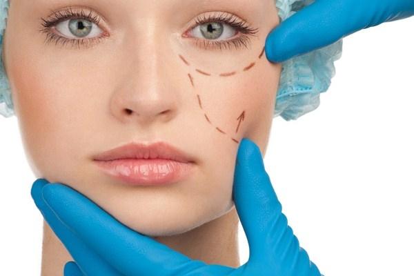 Cirurgia Plástica Gratuita SP 1