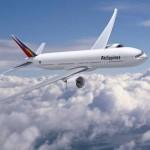 Comprar Passagens Aéreas Baratas – Dicas