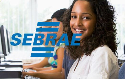Curso Online Gratuito de Administração Sebrae