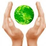 Curso Técnico de Meio Ambiente Gratuito SP – ETEC