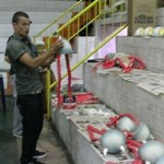 Curso de Adereço e Chapelaria de Carnaval Gratuito Prefeitura de Teresópolis