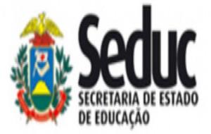 Curso de Formação Profissional Gratuito 2010-2011