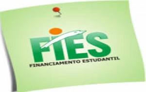 Fies 2010-2011 só será Financiado para Estudantes do Enem