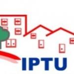 IPTU DF 2010-2011 Vencimento