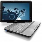 Melhor Notebook Custo Benefício 2010 2011