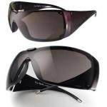 Oculos De Sol Pierre Cardin