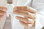 Prótese Dentária – Preços, Fixas, Flexível, Silicone, Porcelana