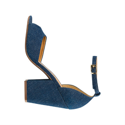 Sapatos Via Uno Inverno 2015-2016 1