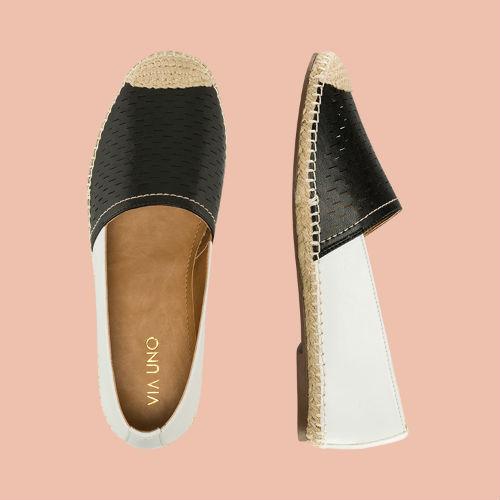 Sapatos Via Uno Inverno 2015-2016 2